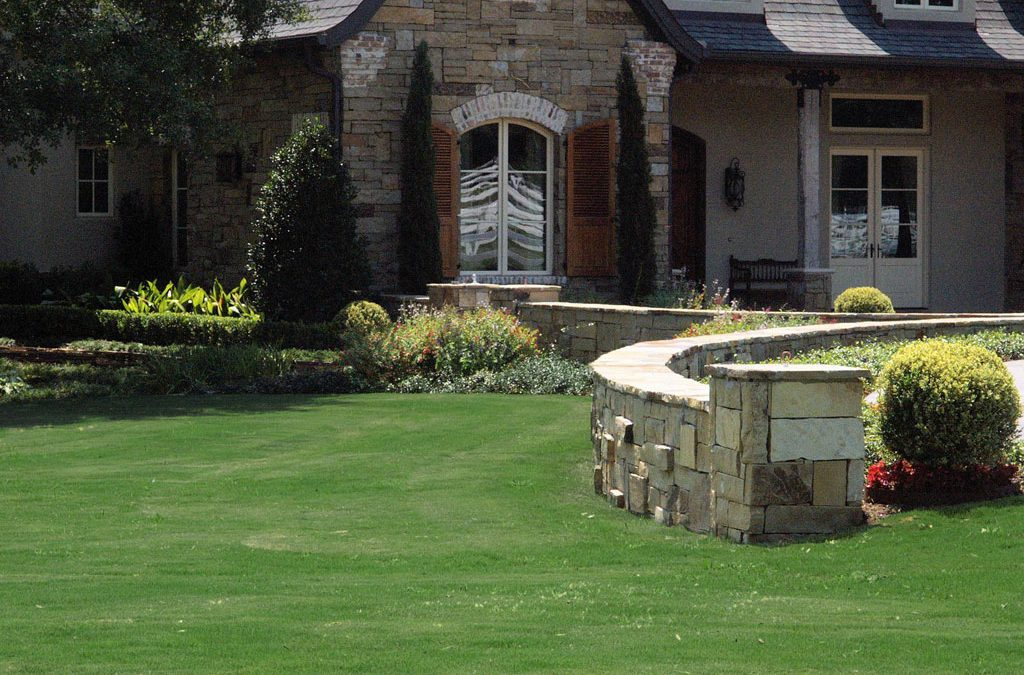 5 Key Advantages of Hiring a Landscape Architect