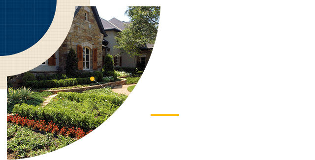 Landscape Design The Woodlands - Hardscape Installation