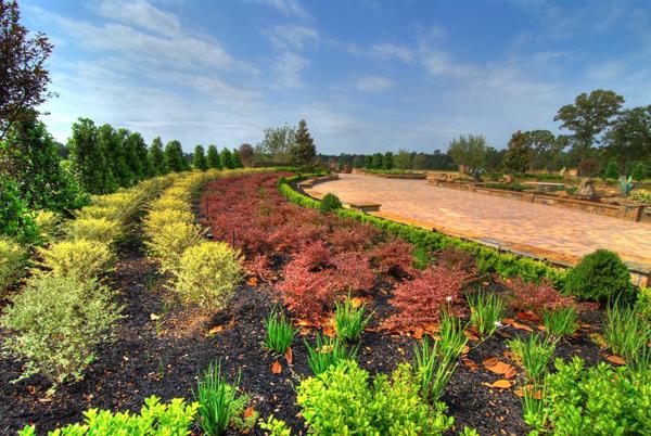 Hardscape Elements to Make Your Yard Shine, Irrigation, Absolutely Outdoors, Houston, Texas