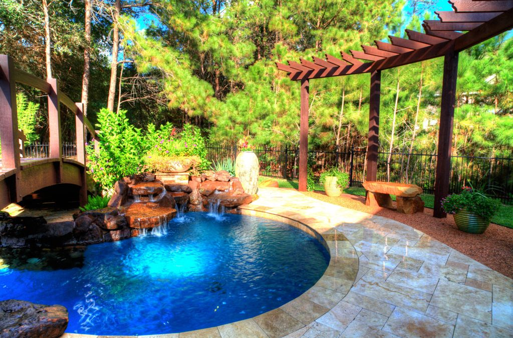 Outdoor Design Secrets to Create the Perfect Backyard